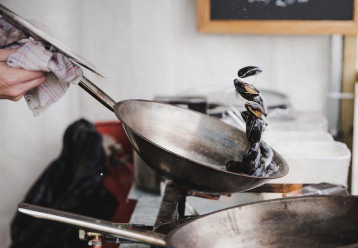 mejillones tasca matilde bar para comer de menú tapas y arroces economico en daimus al lado de gandia 4